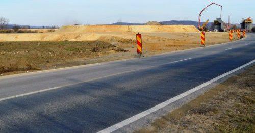 A1 Highway Lugoj – Deva