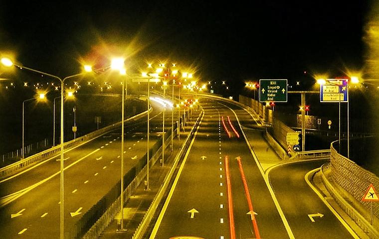 Arad Bypass