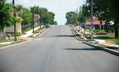 Craiova -Calafat-2