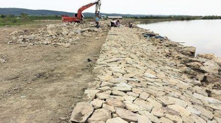jiu river diguri - site thumb