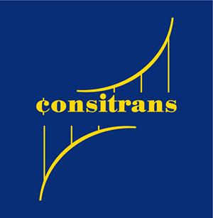 Consitrans