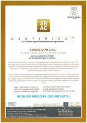 1_ISO 9001-2015